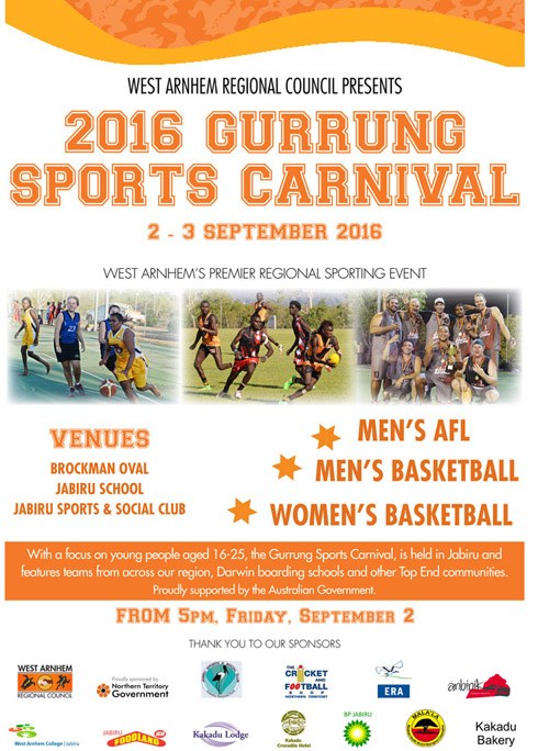 Gurrung_Sports_Carnival_2016_Poster